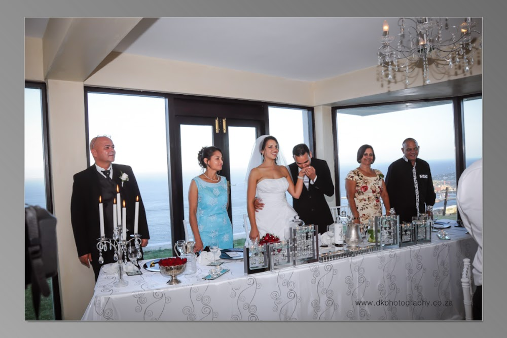 DK Photography Slideshow-287 Monique & Bruce's Wedding in Blue Horizon in Simonstown  Cape Town Wedding photographer