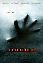 Playback (2012) [Vose]