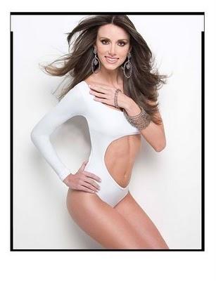 Vanessa Andrea Goncalves Gomez