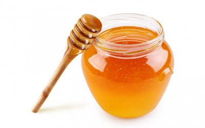 Scientific study discovers why honey is the best natural antibiotic