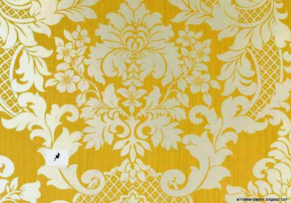 yellow wallpaper image picture all hd wallpapers