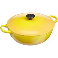Le Creuset Enamel Soup Pot