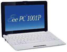 Asus Q500a Windows 7 Drivers