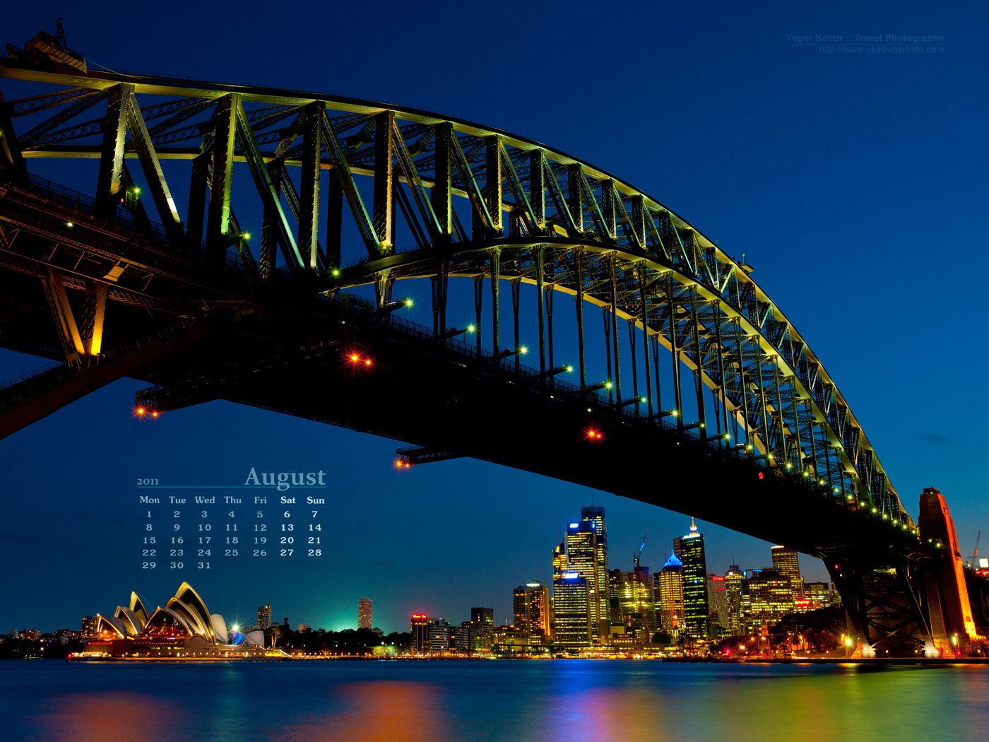 http://3.bp.blogspot.com/-WGPReXPBXf0/TjRXCB9HsDI/AAAAAAAADvw/09E8zd_QNUc/s1600/Sydney-Harbour-Bridge-August-2011-1400x1050-en.jpg