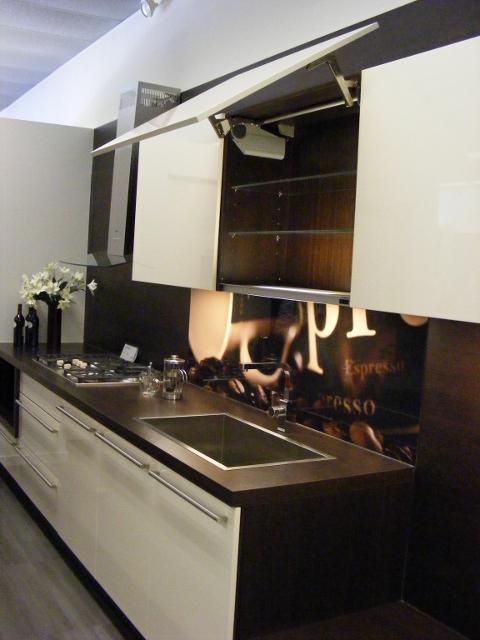 Cafe decocco nolte home studio in raleigh - Nolte home studio ...