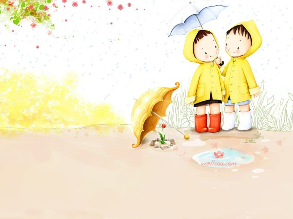 Aku Kangen Kamu Wallpaper Diposkan 19th November 2011