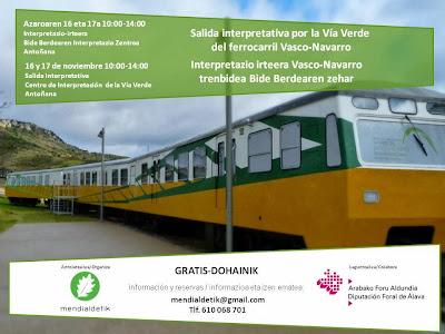 http://mendialdetik.files.wordpress.com/2013/11/vasco-navarro.pdf
