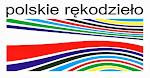 Znak Polskie rękodzieło w kategorii Frywolitka