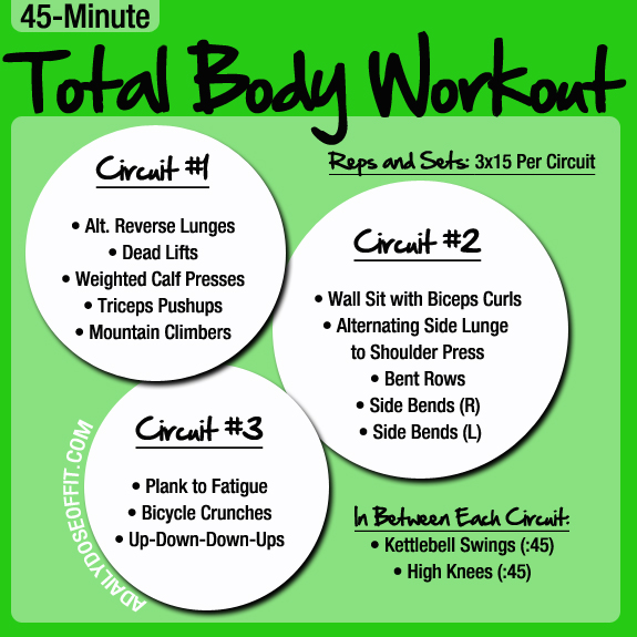 Heavy Enough To Challenge Your Back Biceps And Shoulders From Start Finish Including A Warm Up Cool Down Stretching Of Choice