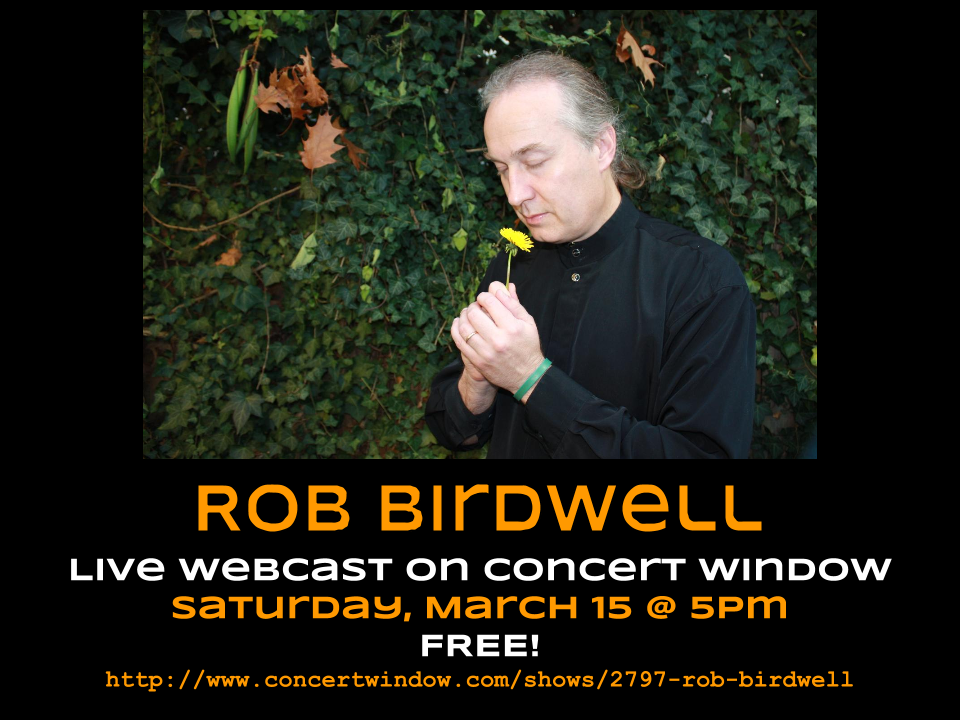 http://www.concertwindow.com/shows/2797-rob-birdwell