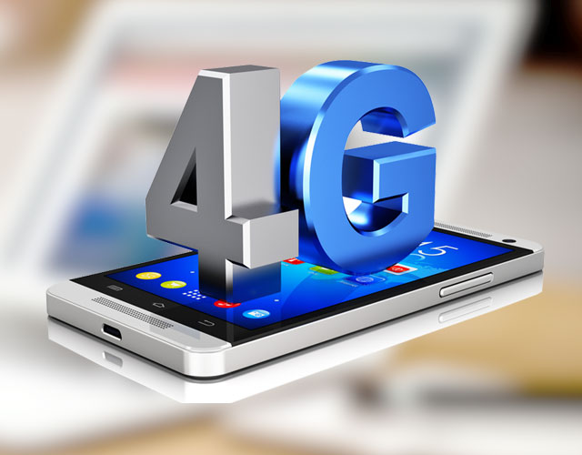 4G smartphones could cost you just Rs 3000 by year-end ...