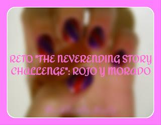 http://pinkturtlenails.blogspot.com.es/2015/08/reto-neverending-story-challenge-rojo-y.html