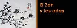 EL ZEN Y LAS ARTES