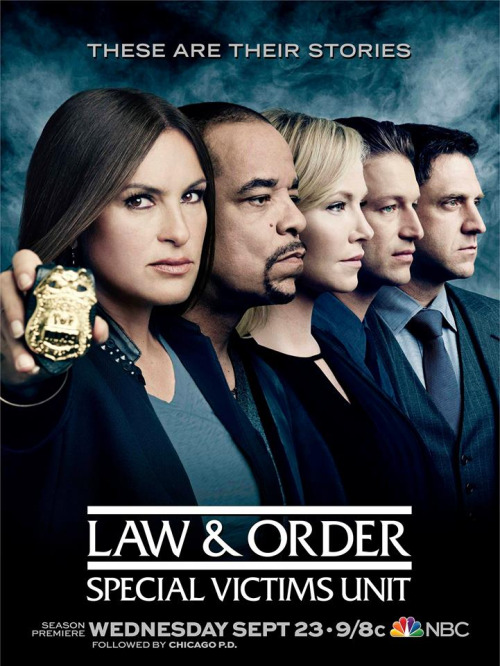 Assistir Law And Order SVU Legendado 10 Temporada Episódio 22 Dublado