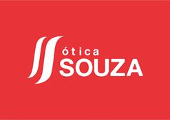 Ótica Souza