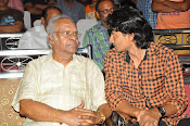 Chandamamalo Amrutham Movie audio Launch-thumbnail-4