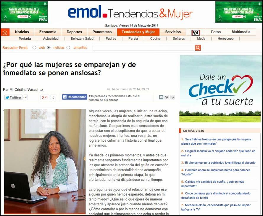 http://www.emol.com/tendenciasymujer/Noticias/2014/03/14/25445/Recien-emparejada-y-angustiada-Cuando-la-ansiedad-llega-en-el-peor-momento.aspx