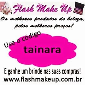 http://www.flashmakeup.com.br/