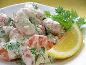 http://3.bp.blogspot.com/-WGXwM_BUAkI/TgNBWNvMfYI/AAAAAAAAJiQ/oIFDp6IXuUs/s1600/seafood%2520saladMA28804447-0011.jpg