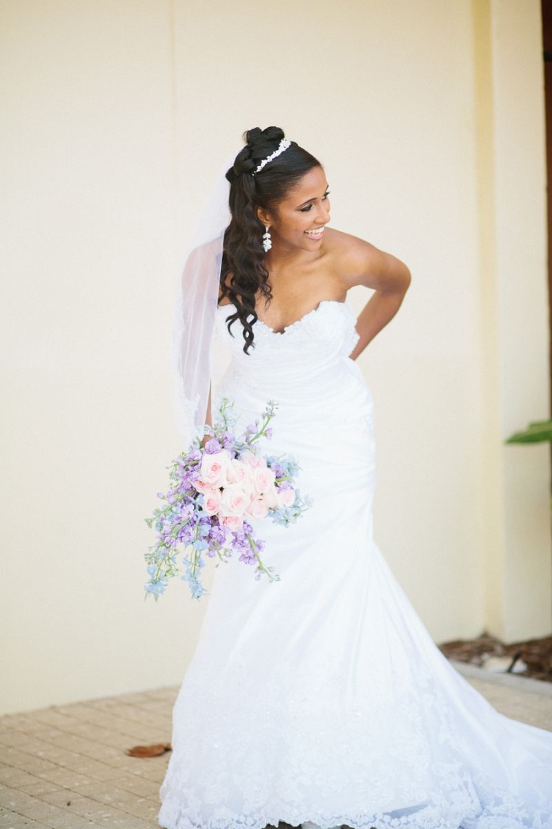 south florida wedding photography