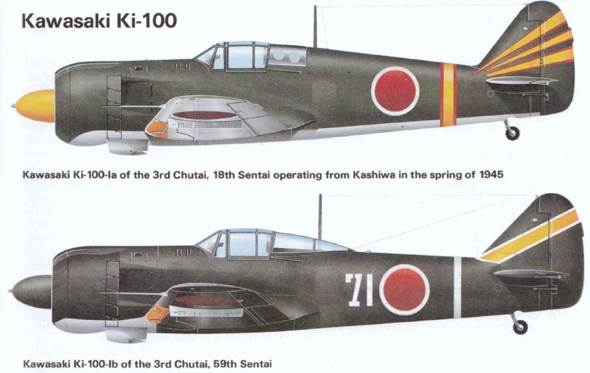 japanese aircraft of world war ii pdf