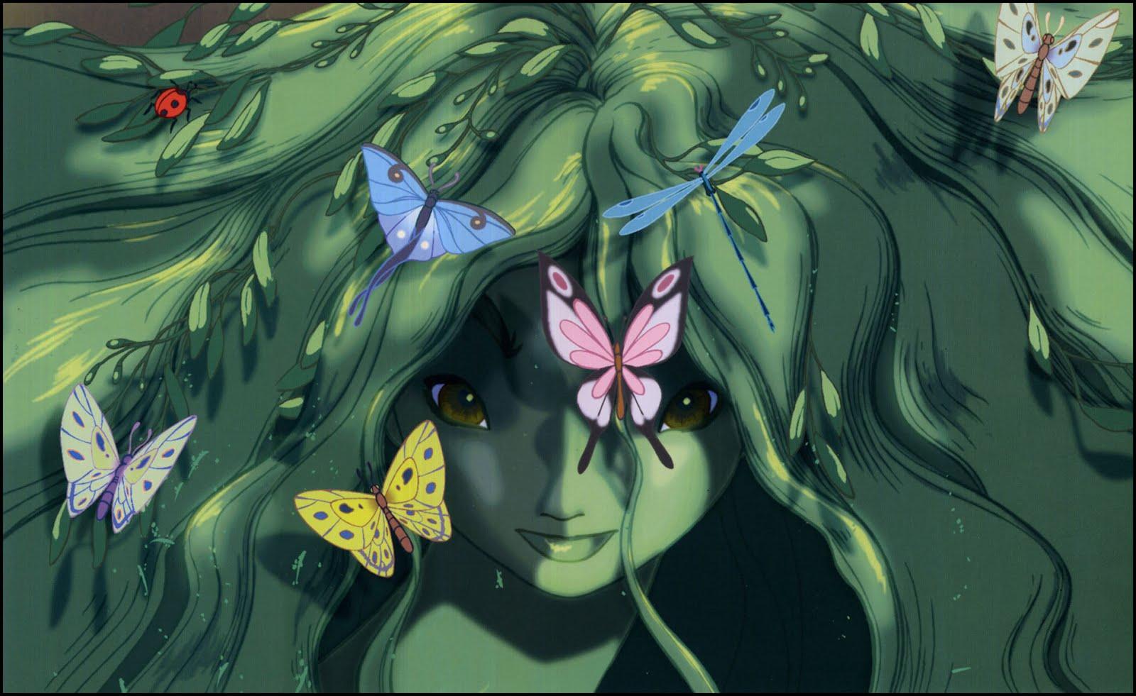 http://3.bp.blogspot.com/-WGcPkp11DJs/T-VK-24QWEI/AAAAAAAAUzw/QQwVY5jueiM/s1600/Disney_FirebirdSuite_100.jpg