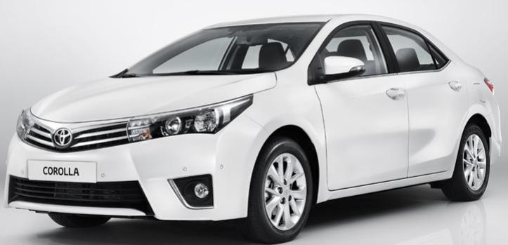 Yerli sedan Sakarya'da üretiliyor