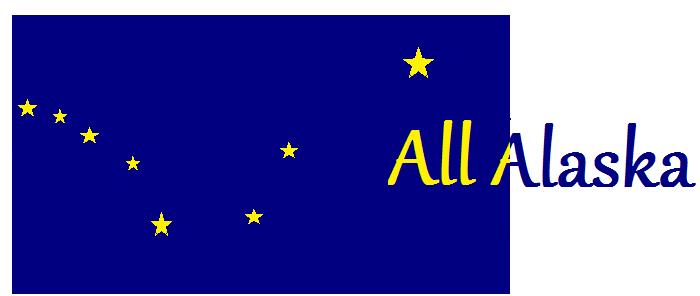 All Alaska