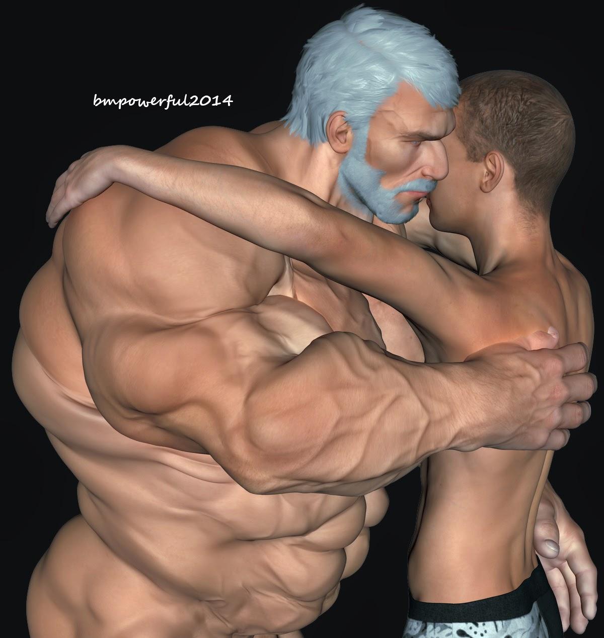 escortsbologna gay bodybuilder escort