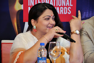SIIMA 2014 Chennai Press Meet Picture Gallery  49