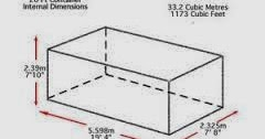 Shipping Container Technical Drawing 6m 20ft 2b together with Refrigerated Containers likewise China 20ft Portable Container Office 60086993381 together with Designs as well valleycontainers co. on 20ft container