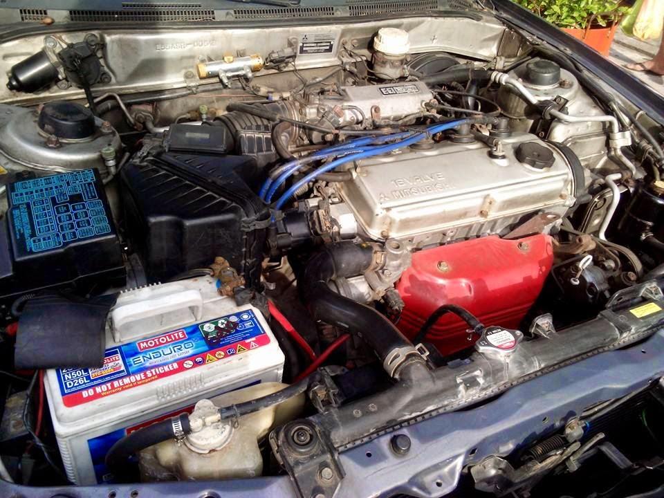 mitsubishi galant four wheel blog rh dennisdko blogspot com 2016 Mitsubishi Galant 2000 Mitsubishi Galant