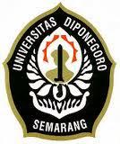 Lowongan CPNS Universitas Diponegoro (UNDIP)