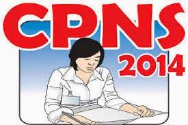 Hasil Seleksi Administrasi CPNS Kota Pekanbaru 2014