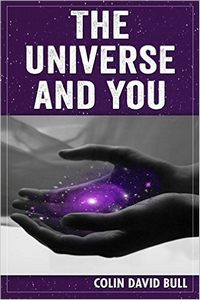 The Universe and you