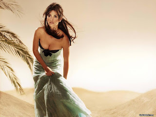 Penelope Cruz Hair, Long Hairstyle 2011, Hairstyle 2011, New Long Hairstyle 2011, Celebrity Long Hairstyles 2123