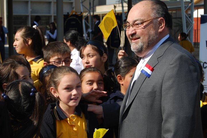 JULIO  PALESTRO VELASQUEZ