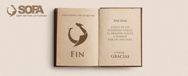 Superando-expectativas-termino-séptima-edición-Salón-Ocio-fantasia-SOFA-2015