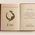 Superando todas las expectativas termino la séptima edición del Salón del Ocio y la fantasia SOFA 2015
