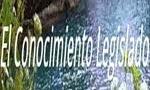 El conocimiento legislado