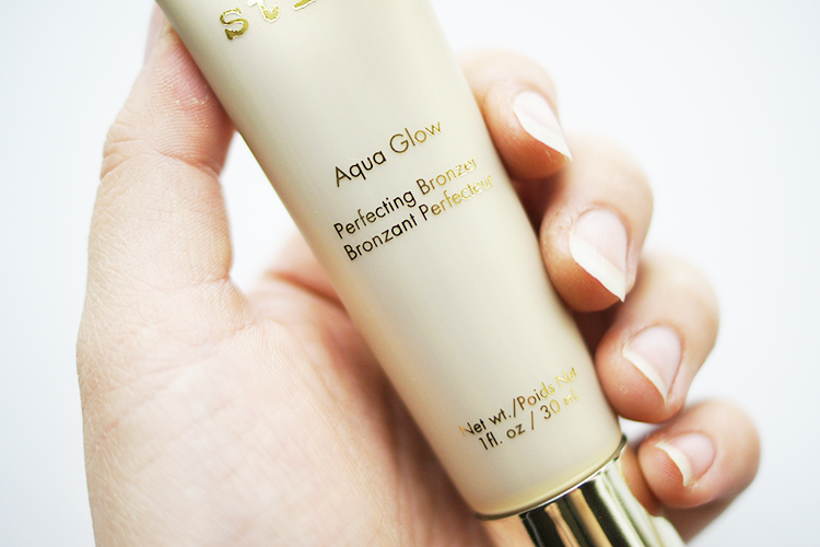 stila-aqua-bronzer-perfecting-gel-bronzer-review