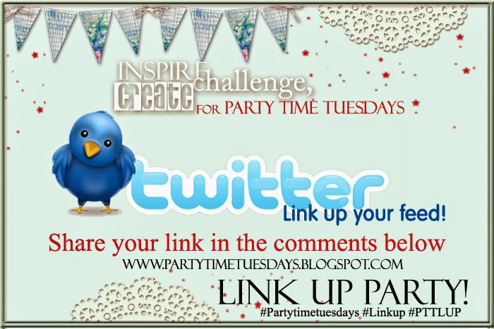 https://www.facebook.com/pages/Party-Time-Tuesdays/130149147050159