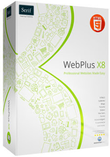 http://www.softwaresvilla.com/2015/07/serif-webplus-x8-full-version.html