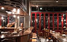 炭焼きワイン酒場 Sante