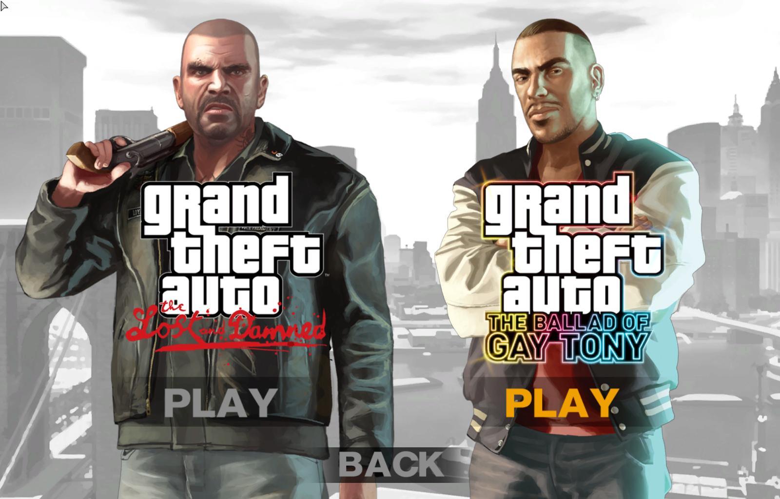 grand theft auto 3 ipa free download