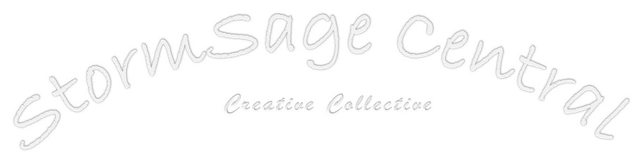 StormSage Central - Creative Collective