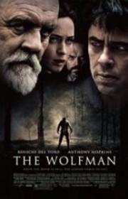 Ver El hombre lobo (Version Extendida) (The Wolf Man) Online