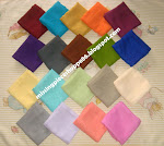 BAWAL PLAIN COLOUR