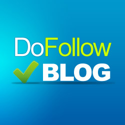 How and why do dofollow blog on wordpress