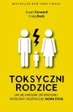 http://www.czarnaowca.pl/psychologia/toksyczni_rodzice,p120421442